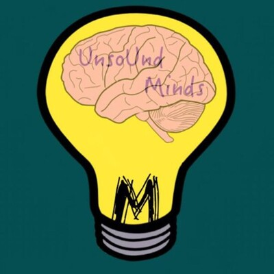 UnsoUnd Minds