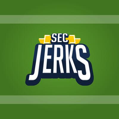 SEC Jerks