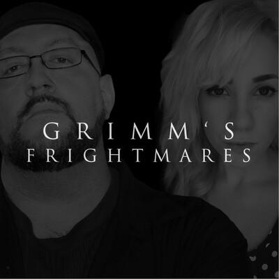 Grimm's Frightmares