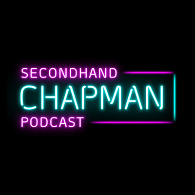 Secondhand Chapman