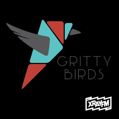Gritty Birds
