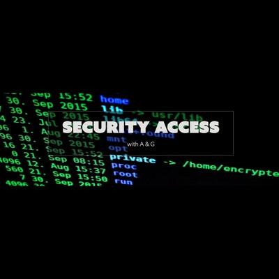 Security Access