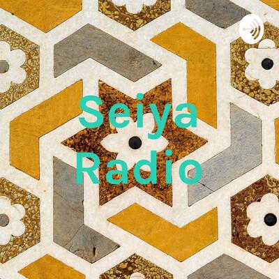 Seiya Radio
