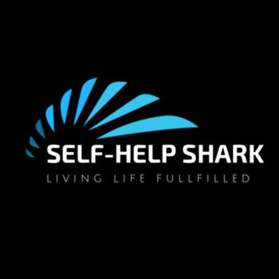 Self-Help Shark