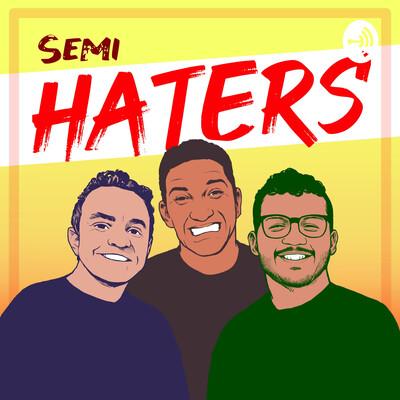 SemiHaters