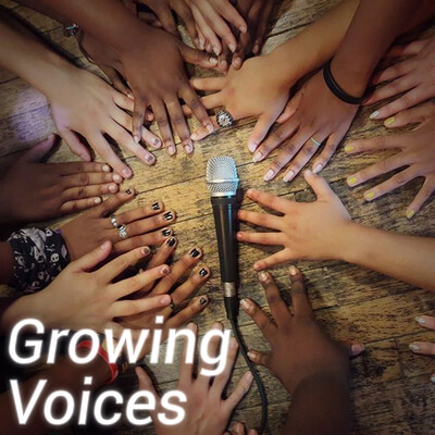 Growing Voices