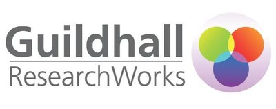 Guildhall ResearchWorks Podcast