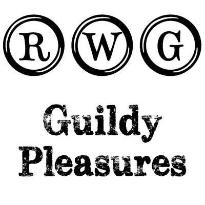 Guildy Pleasures