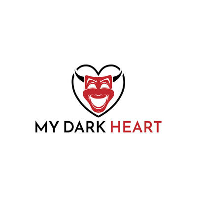 My Dark Heart