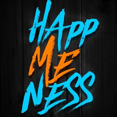 My Happmeness