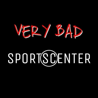 Very Bad...