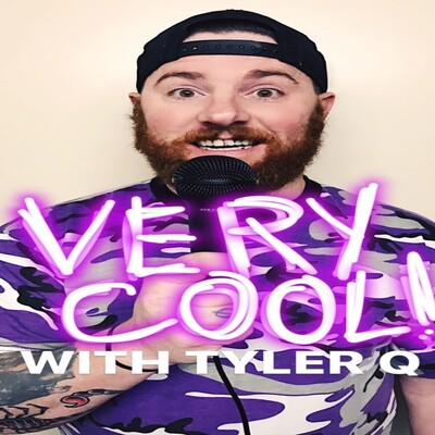 VERY COOL! with Tyler Q