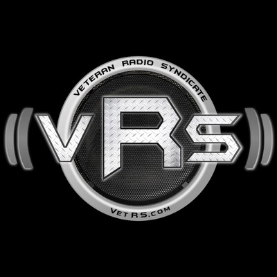 Veteran Radio Syndicate