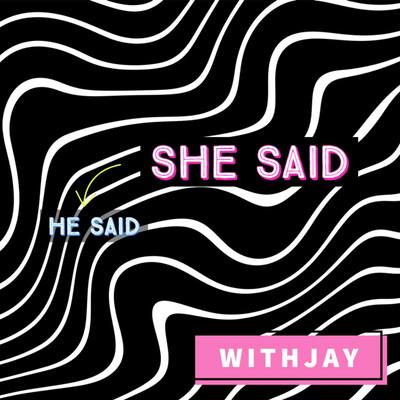 Via Jayden