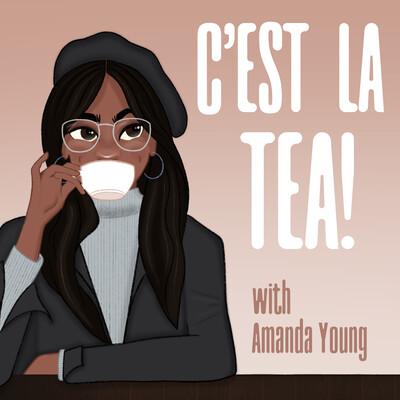 C'est La Tea