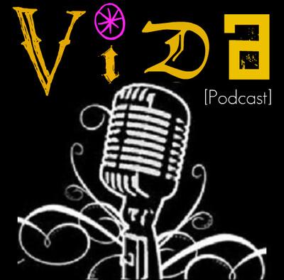 Vida [Cre] (Podcast) - www.poderato.com/vidapodcast