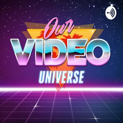 Video-Verse