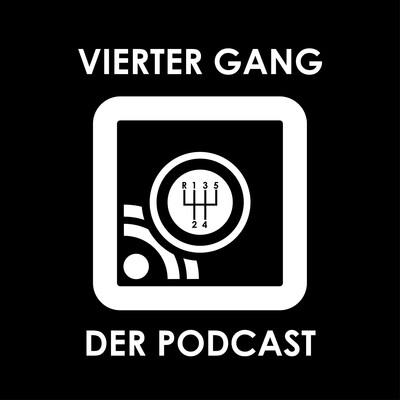 Vierter Gang - Der Podcast
