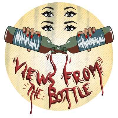 Views From The Bottle