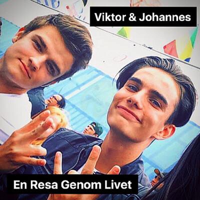 Viktor & Johannes, En Resa Genom Livet