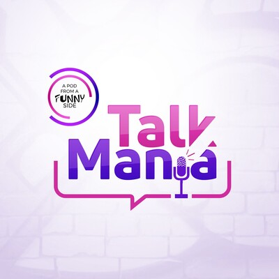 Talkmania