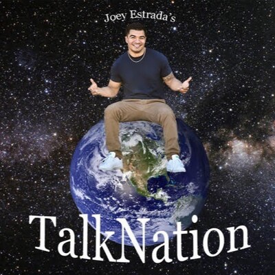 TalkNation