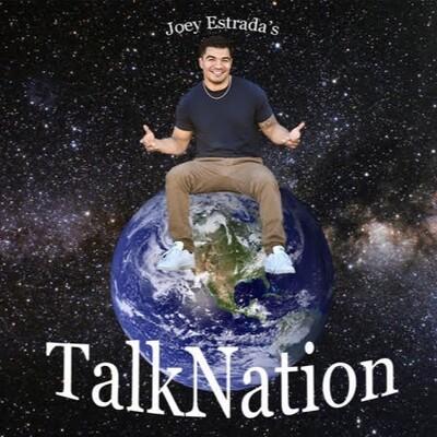 TalkNation