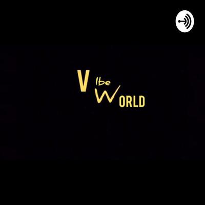 Talks with vibeworld