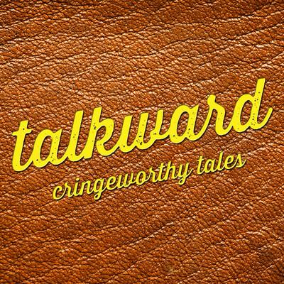 Talkward