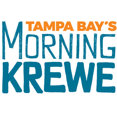 Tampa Bay's Morning Krewe On Demand