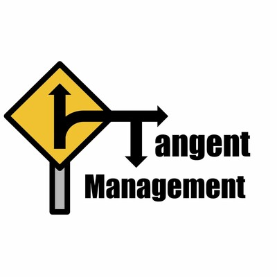 Tangent Management