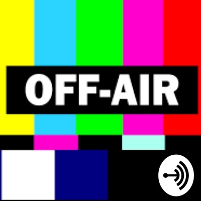 The Tangent: Off Air