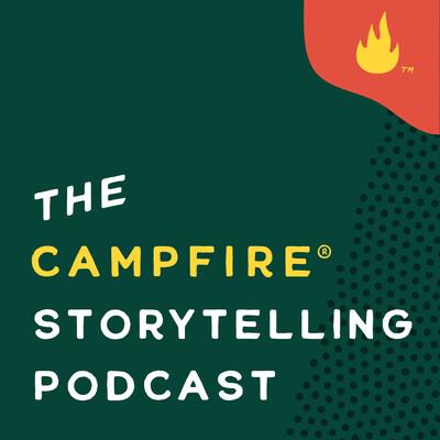 Campfire at Home