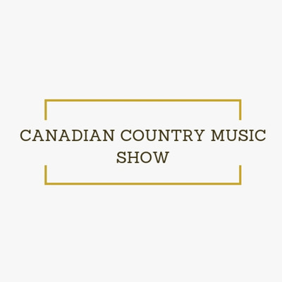 Canadian Country Music Show