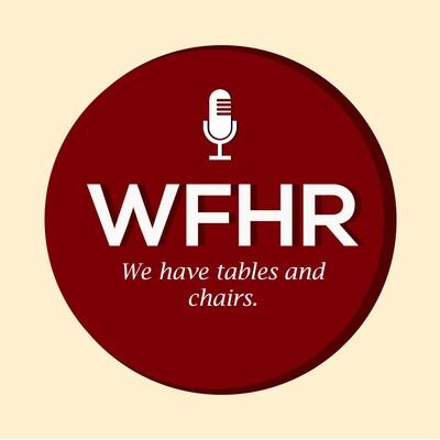 Wadestown Fire Hall Radio