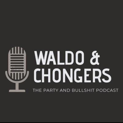 Waldo & Chongers