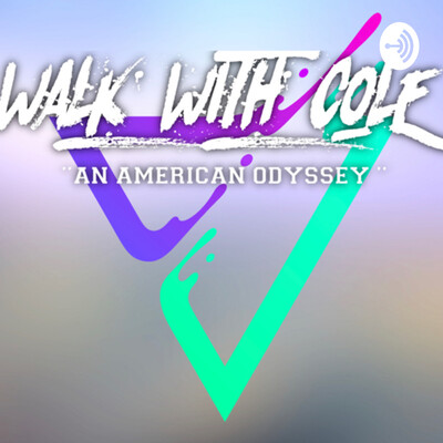 Walk With Cole