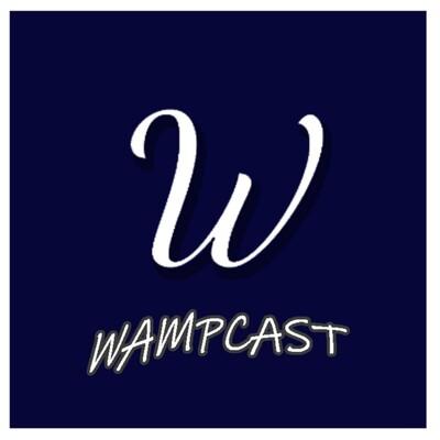 Wampcast