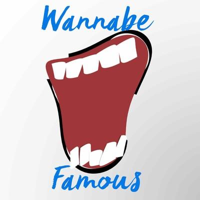 Wannabe Famous