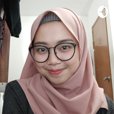 Wardah Rahmita
