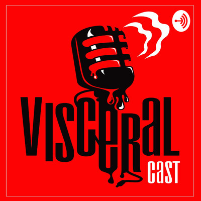 VisceralCast