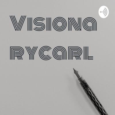 Visionarycarl