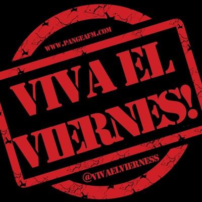 Viva El Viernes