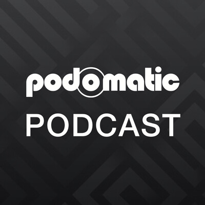 Cariad's Podcast