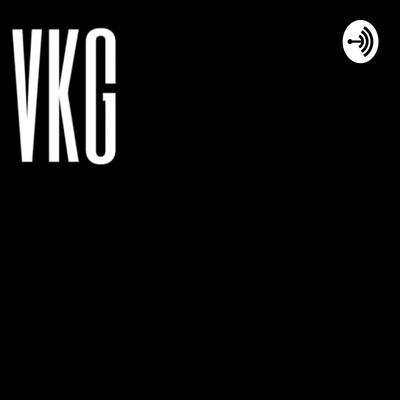 VKG Cast