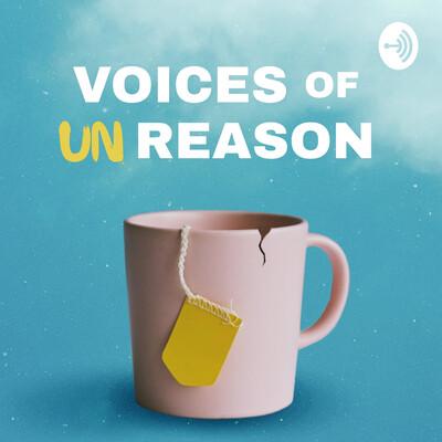 Voices of Unreason