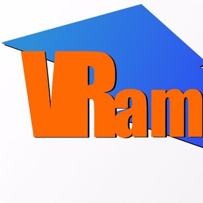 Vulcan Rambles