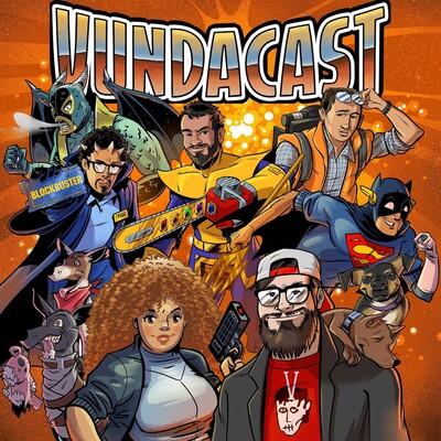 Vundacast