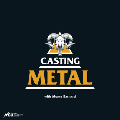 Casting Metal