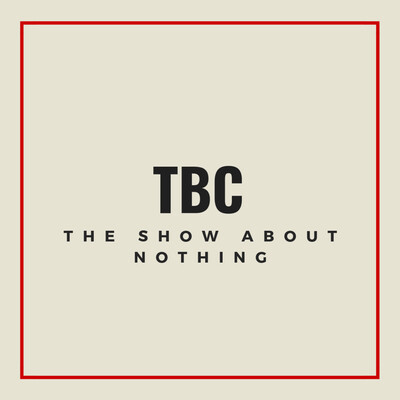 TBC podcast